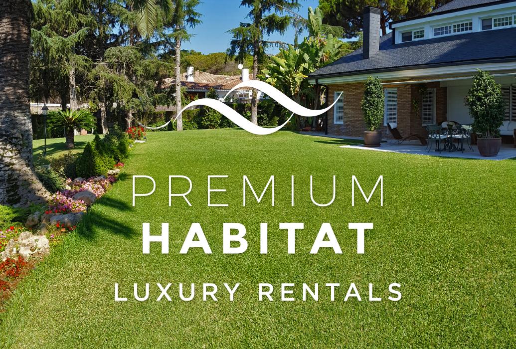 Premium Habitat Lux