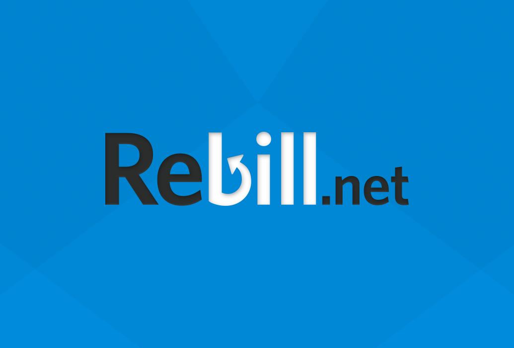 Rebill.net