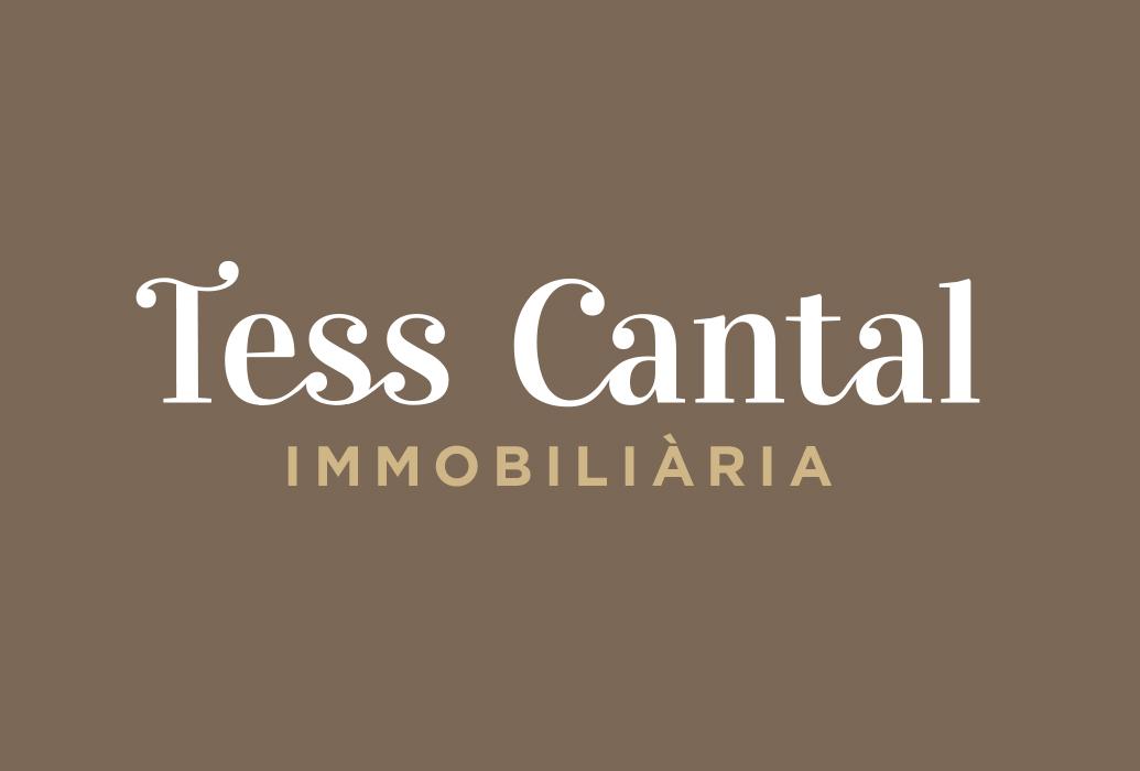 Tess Cantal Immobiliària