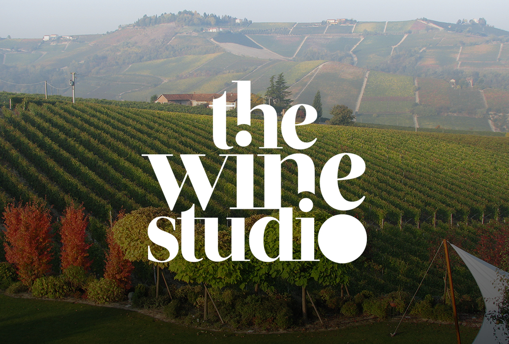 The Wine Studio